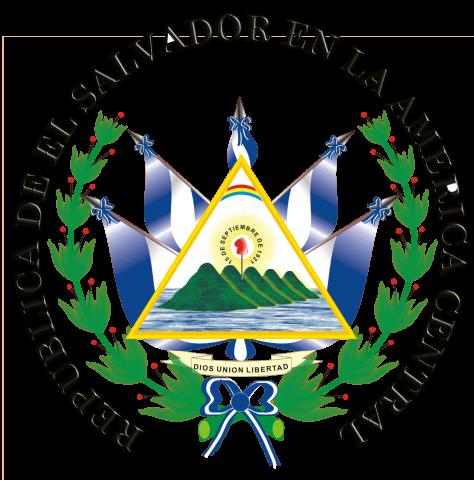 Download nacional por el decreto legislativo del 17 de mayo de 1912